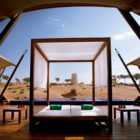 Banyan Tree Al Wadi Resort in the United Arab Emirates (4)