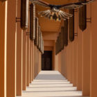 Banyan Tree Al Wadi Resort in the United Arab Emirates (5)