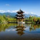 Banyan Tree Lijiang Resort in Lijiang, China (3)