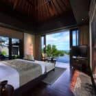 Banyan Tree Ungasan Bali in Indonesia (5)