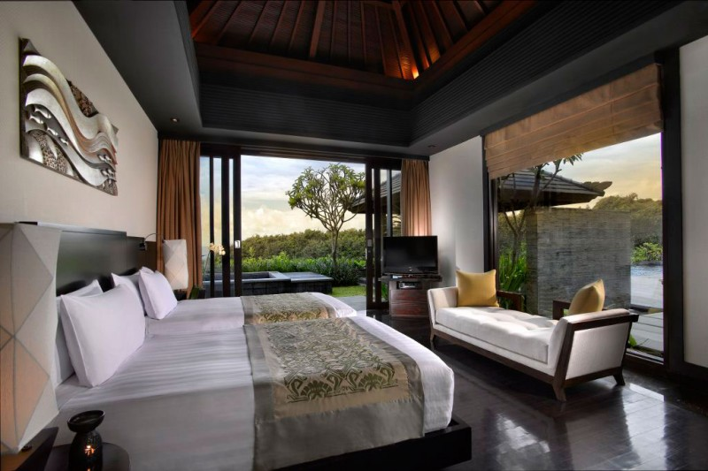 home and decor indonesia banyan tree ungasan bali in indonesia 10894