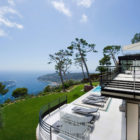 Bayview Villa in Villefranche-sur-Mer, Côte d'Azur (3)