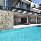 Bayview Villa in Villefranche-sur-Mer, Côte d'Azur (5)