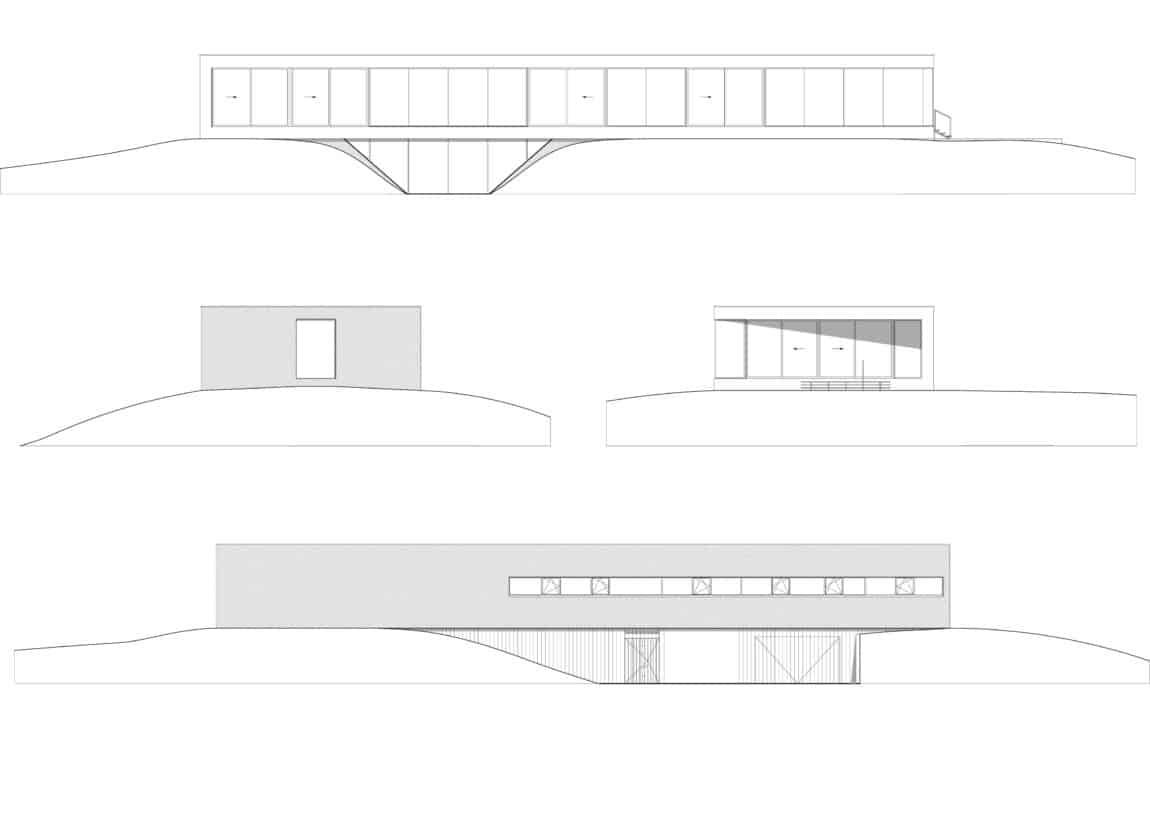 Bridge House by 123DV (19)