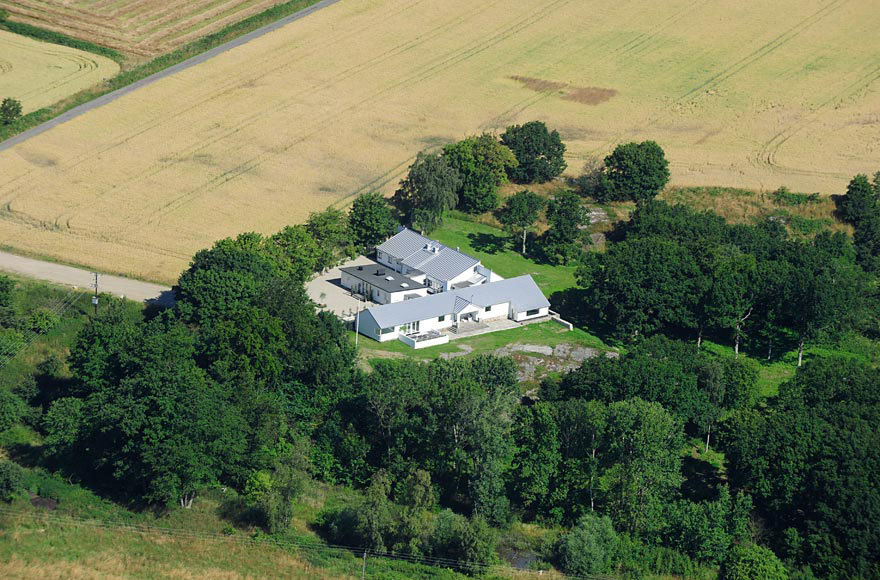 Brook Farm in Simrishamn (1)