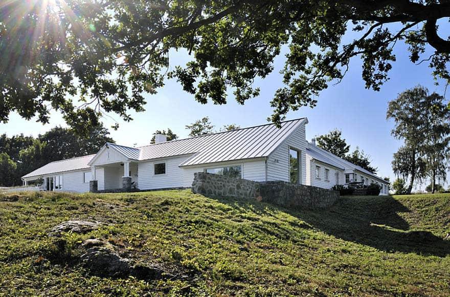 Brook Farm in Simrishamn (3)