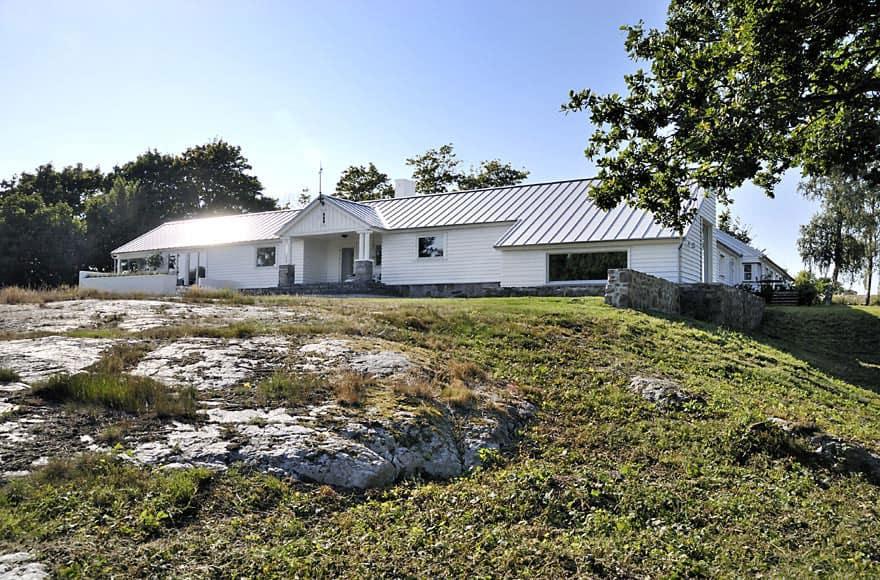 Brook Farm in Simrishamn (4)