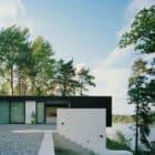 Casa Barone by Widjedal Racki Bergerhoff  (1)