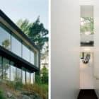 Casa Barone by Widjedal Racki Bergerhoff  (2)