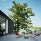 Casa Barone by Widjedal Racki Bergerhoff  (3)