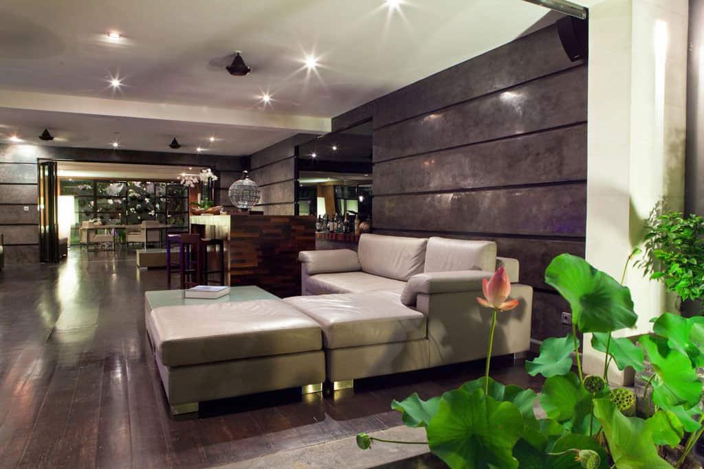 Casa Hannah by Bo Design (5)