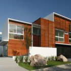 Casa Quince by Echauri Morales Arquitectos (1)