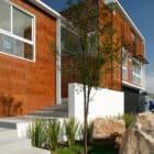 Casa Quince by Echauri Morales Arquitectos (2)