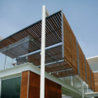 Casa Quince by Echauri Morales Arquitectos (3)