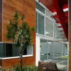 Casa Quince by Echauri Morales Arquitectos (4)
