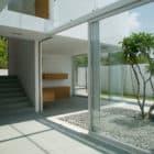 Casa Quince by Echauri Morales Arquitectos (5)
