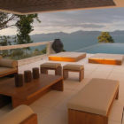 Celadon Villa in Koh Samui, Thailand (4)