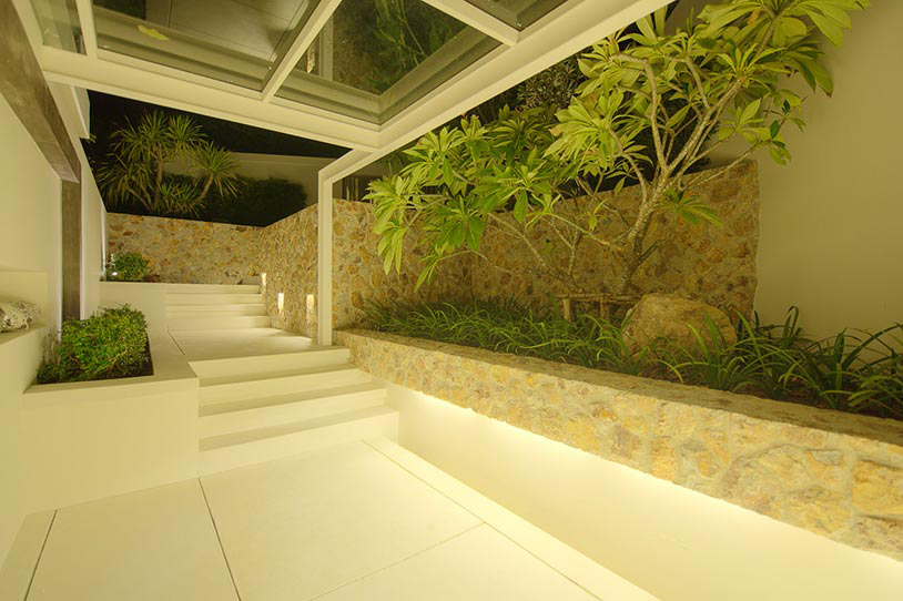 Celadon Villa in Koh Samui, Thailand (22)
