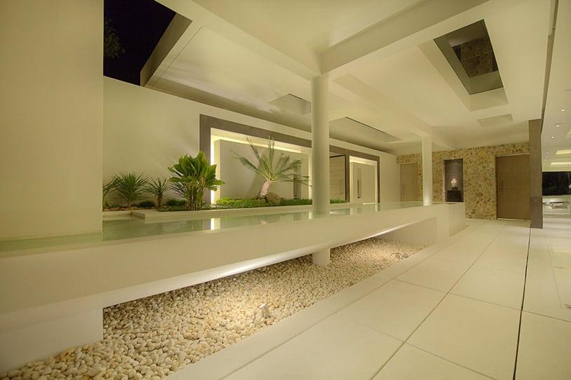Celadon Villa in Koh Samui, Thailand (23)
