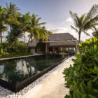 Cheval Blanc Randheli Hotel in the Maldives (2)