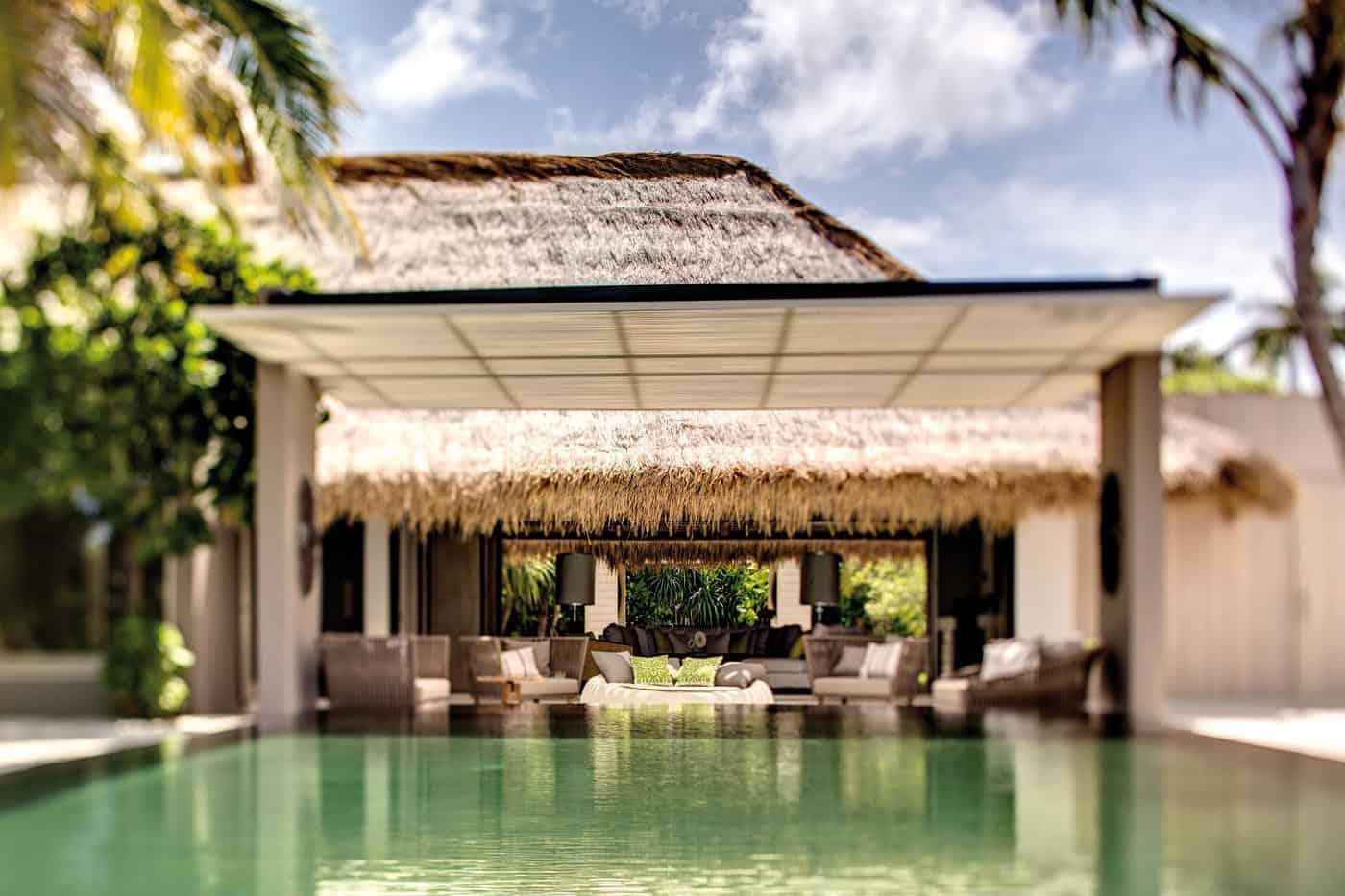 Cheval Blanc Randheli Hotel in the Maldives (3)