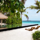 Cheval Blanc Randheli Hotel in the Maldives (4)