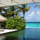 Cheval Blanc Randheli Hotel in the Maldives (5)