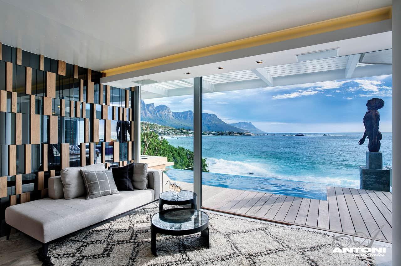 Clifton View 7 by Antoni Associates (1)