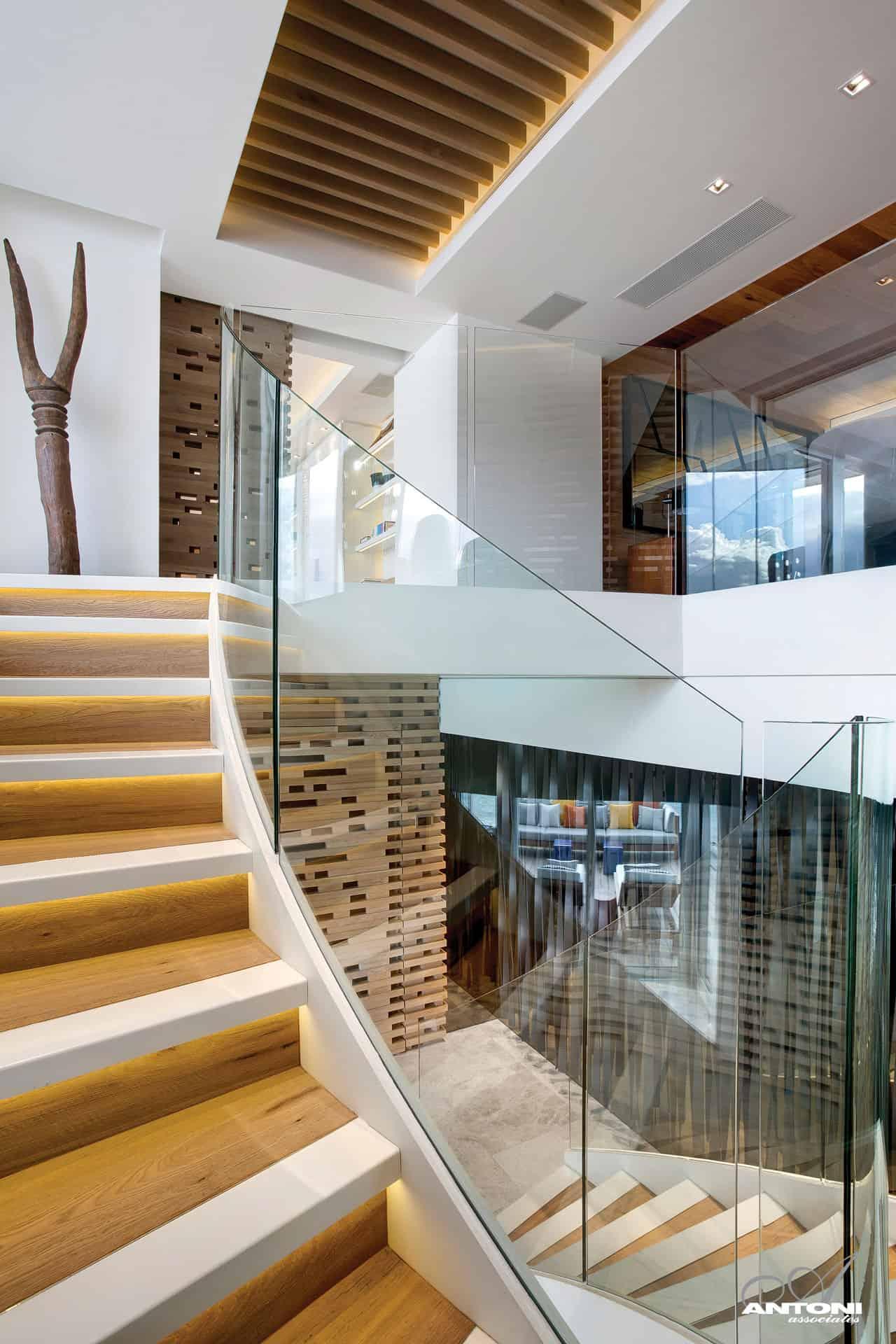 Clifton View 7 by Antoni Associates (4)