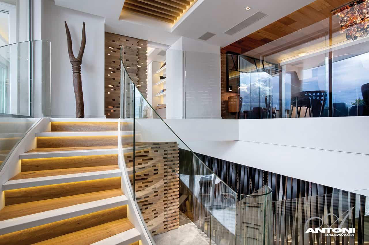 Clifton View 7 by Antoni Associates (5)