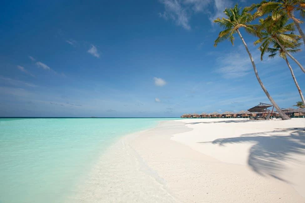 Constance Halaveli Maldives Resort in the Maldives (4)
