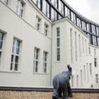 The Das Stue Hotel in Berlin (1)