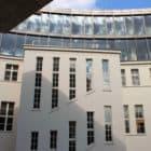 The Das Stue Hotel in Berlin (2)