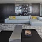 Departamento en Torres del Faro by vEstudio Arquitect. (2)