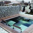 El Palauet Living in Barcelona (2)