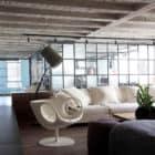 Faliro Loft by esé studio (2)