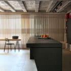 Faliro Loft by esé studio (4)