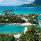 Four Seasons Resort Bora Bora, French Polynesia (1)