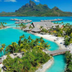 Four Seasons Resort Bora Bora, French Polynesia (2)