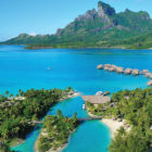 Four Seasons Resort Bora Bora, French Polynesia (3)