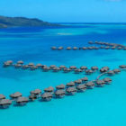 Four Seasons Resort Bora Bora, French Polynesia (4)
