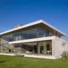 GP House by Bitar Arquitectos (1)
