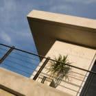 GP House by Bitar Arquitectos (2)