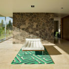 GP House by Bitar Arquitectos (3)