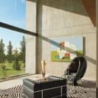 GP House by Bitar Arquitectos (5)