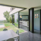 Green Greenberg Green House by New Theme  (4)
