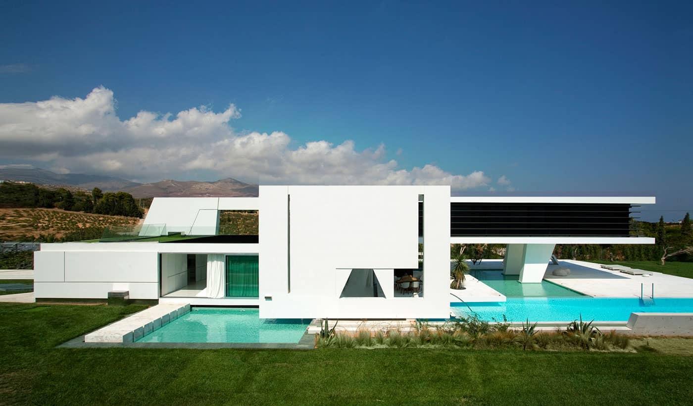 H3 by 314 Architecture Studio  (2)