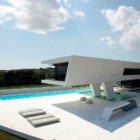 H3 by 314 Architecture Studio  (3)