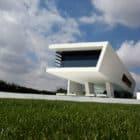 H3 by 314 Architecture Studio  (4)