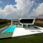 H3 by 314 Architecture Studio  (5)